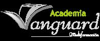 Academia_Vanguard