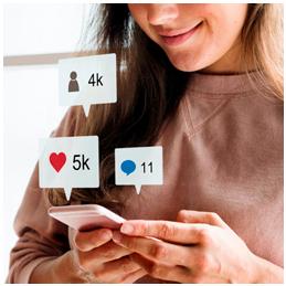 imagen-internet-redessociales-academia-vanguard