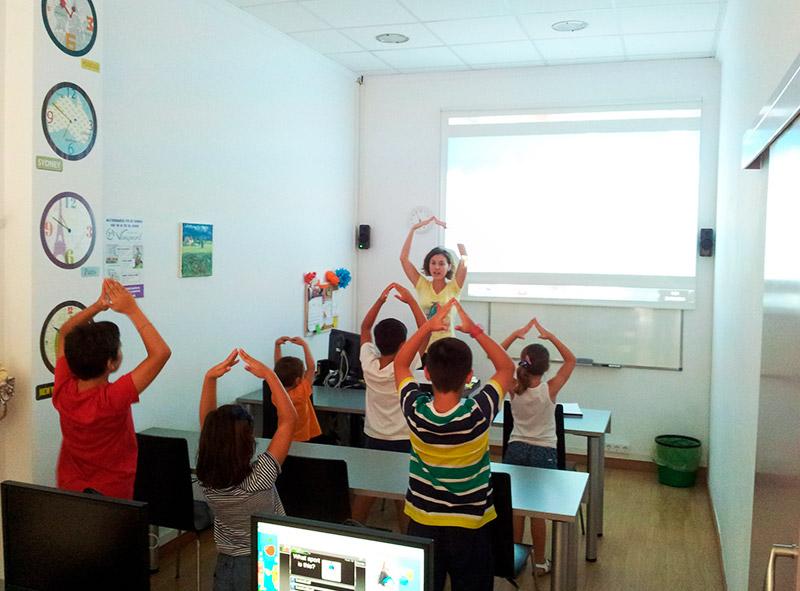 ingles-infantil-academia-idiomas-vanguard2