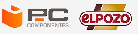 logos-empresas