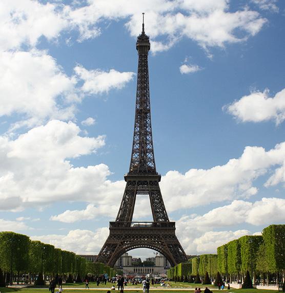 paris-1-533x394