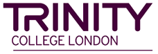 logo-trinity-college-london