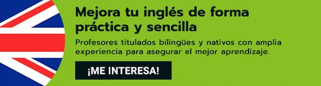 banner-blog-ingles-adultos