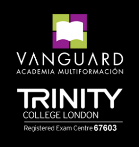 logos-footer-vanguard-trinity